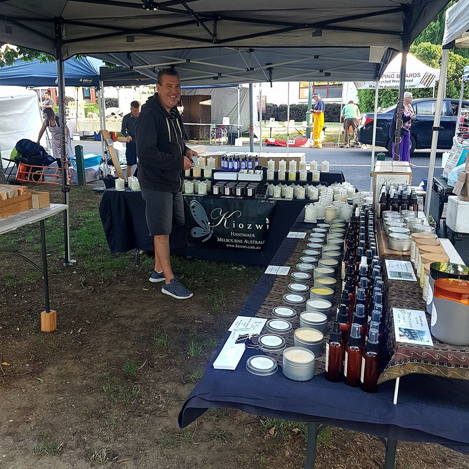 anthony-at-gisborne-market-feb-2018.jpg